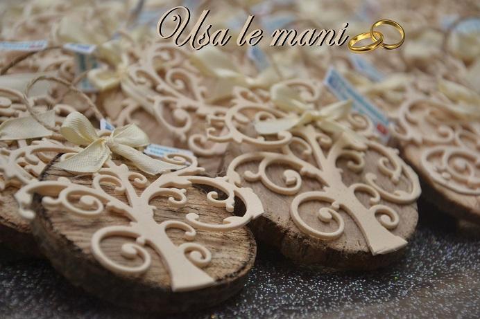 Matrimonio Tema Dolce Vita : Matrimonio tema albero della vita wedding theme tree of