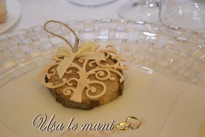 Matrimonio Tema Albero : Matrimonio tema albero della vita usa le mani
