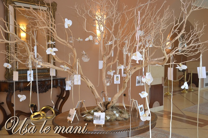 Matrimonio Tema Amore : Matrimonio a tema l amore nell arte wedding theme love