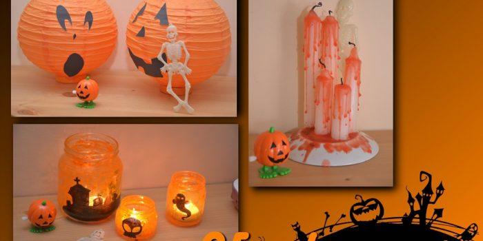 decori di halloween Archivi - Usa le mani beaa465a87e6