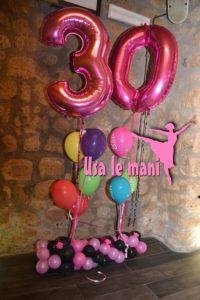 idee compleanno 30 anni