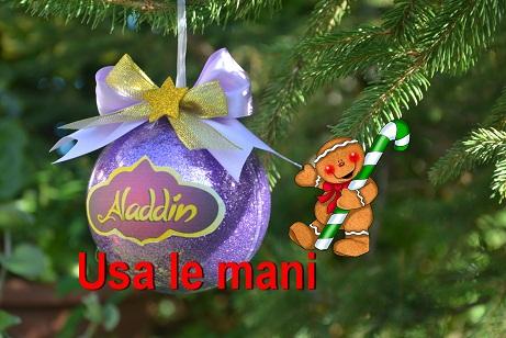 aladdin christmas