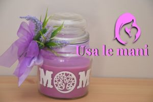 mothers day gift DIY
