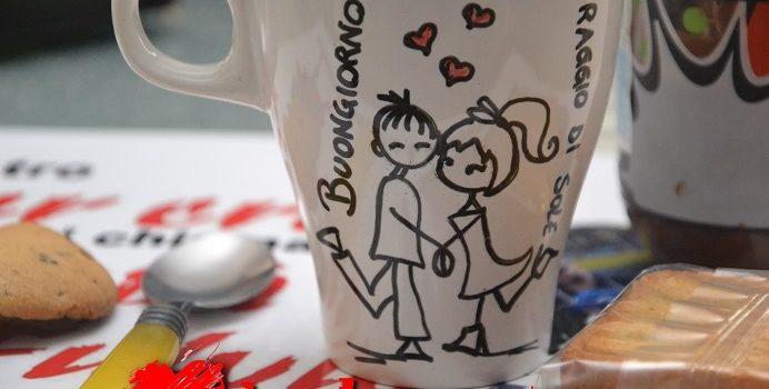 idea regalo fai da te per san valentino